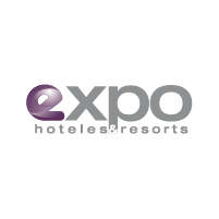 Expo Hotels and Resorts